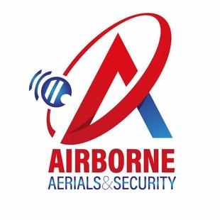 Airborne Aerials