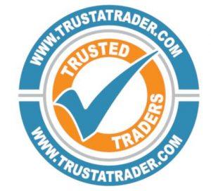 Trustatrader Profile